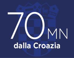 Infografiche MdC ITA 4