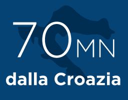 porto-70-mn-croazia