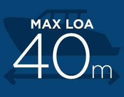 porto-max-loan