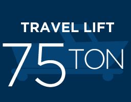 porto-travel-lift-75-ton