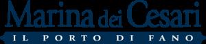 logo-mdc-contatti
