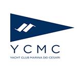 YCMDC