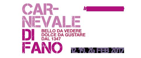 carnevale-20171