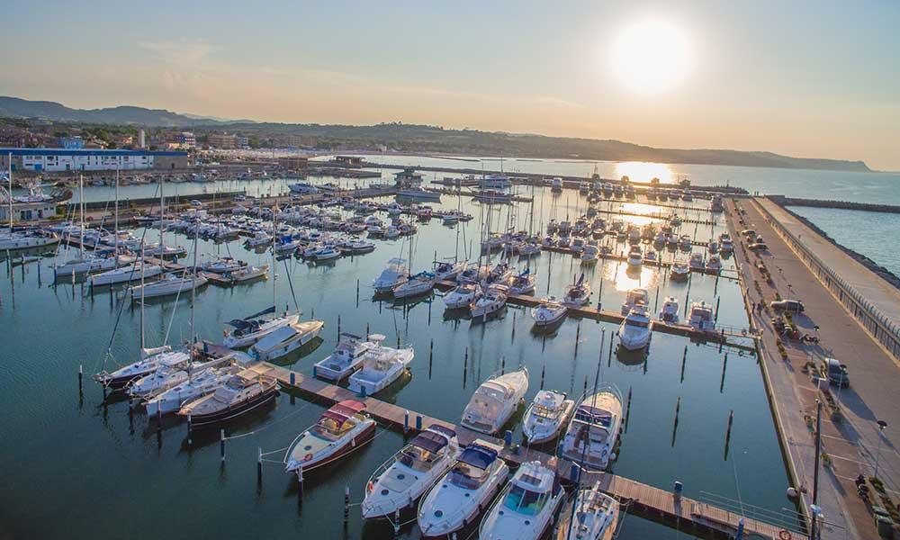 Cari diportisti con la barca in Croazia: è ora di tornare a casa ...