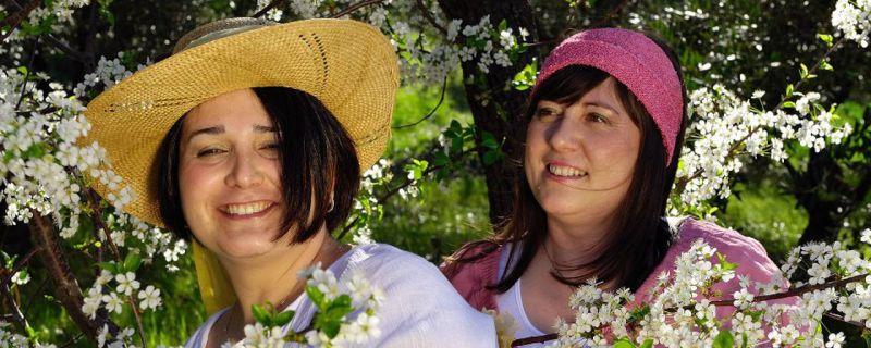 Amaltea: una storia di imprenditorialità femminile