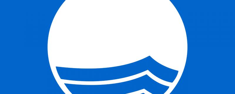 Bandiera Blu degli approdi a Marina dei Cesari per l'8° anno consecutivo